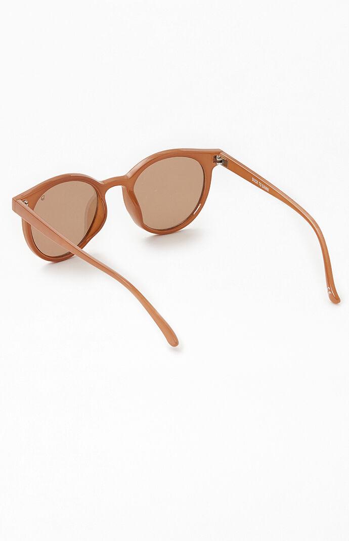 Swerve Sunglasses