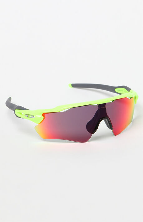 1388367b40a9f Radar EV Path Retina Burn Sunglasses