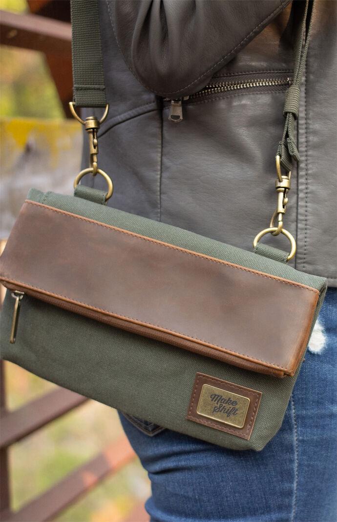 Hobbs Double Bag