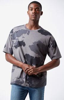 Flavien Relaxed T-Shirt