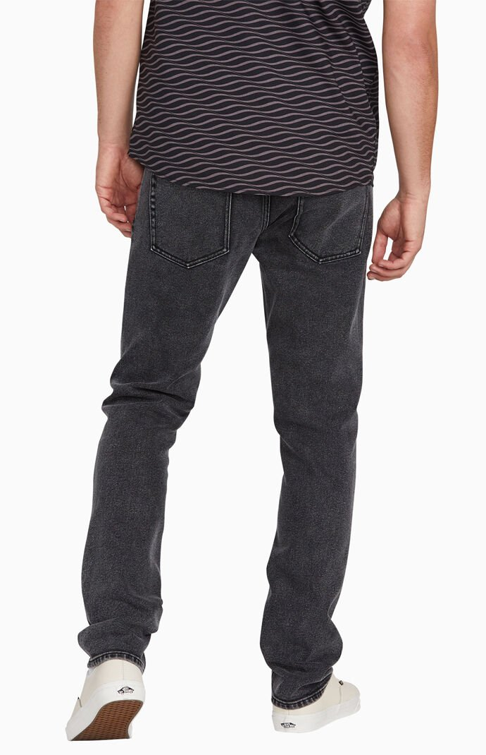 "Vorta 32"" Slim Fit Jeans"