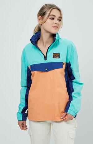 Margo Pullover Sweatshirt image number null