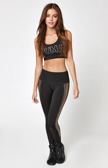 Everyday Training Leggings