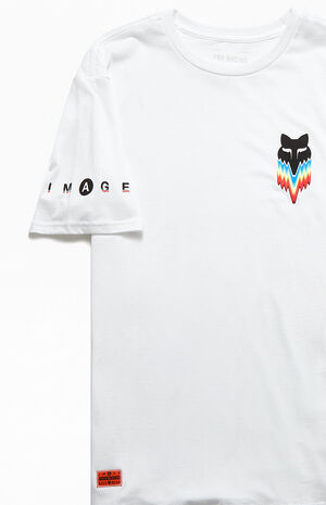 Relm Premium T-Shirt image number null