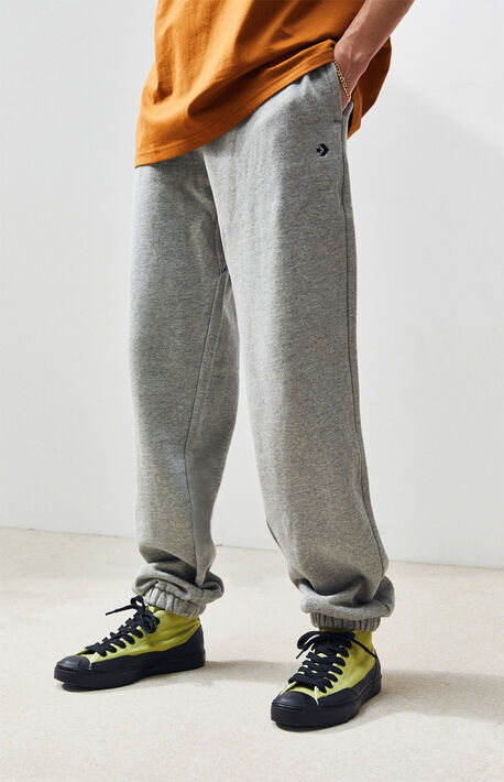 94f1af5faa3 x ASAP Nast Gray Sweatpants