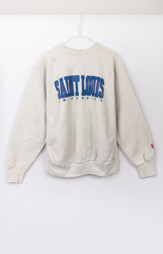 St. Louis Sweatshirt