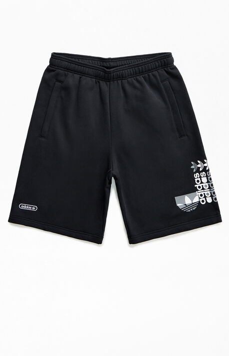 Forum Sweat Shorts