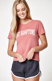 Hamptons T-Shirt