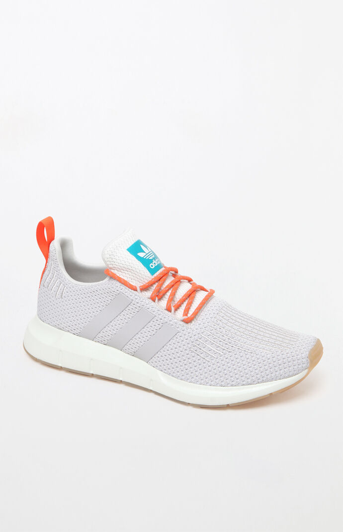 adidas Swift Run Summer Shoes at PacSun.com a8f0b45e8