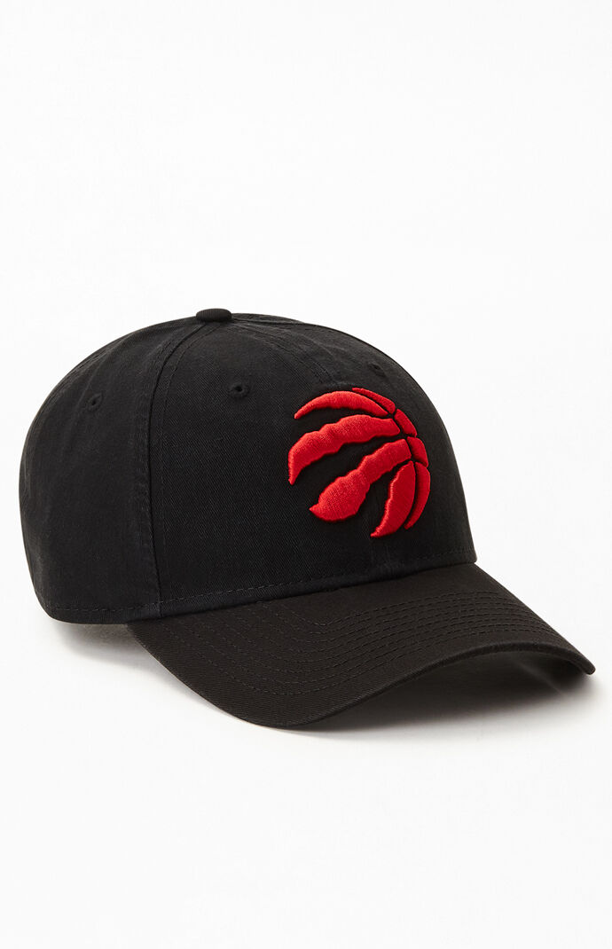 Raptors Dad Hat