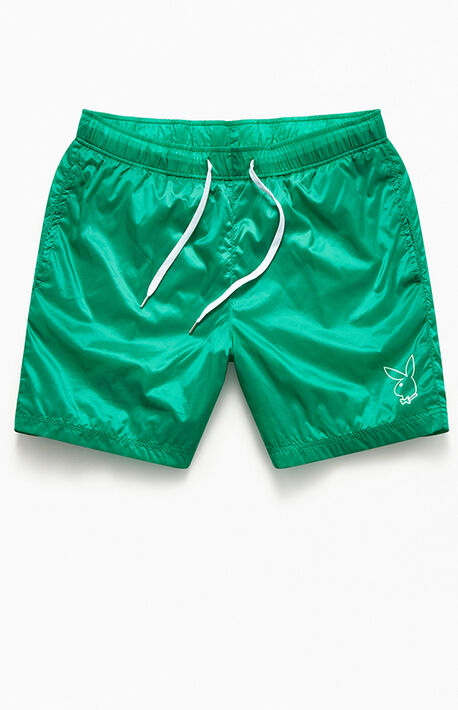High Break Volley Shorts