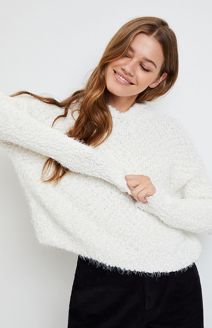 Posey Sweater