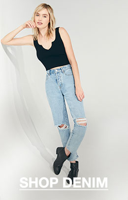 70857e563b Women  womens denim shop all