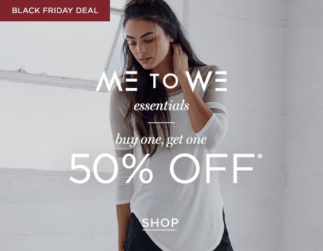 Womens BOGO 50 MTW Essentials