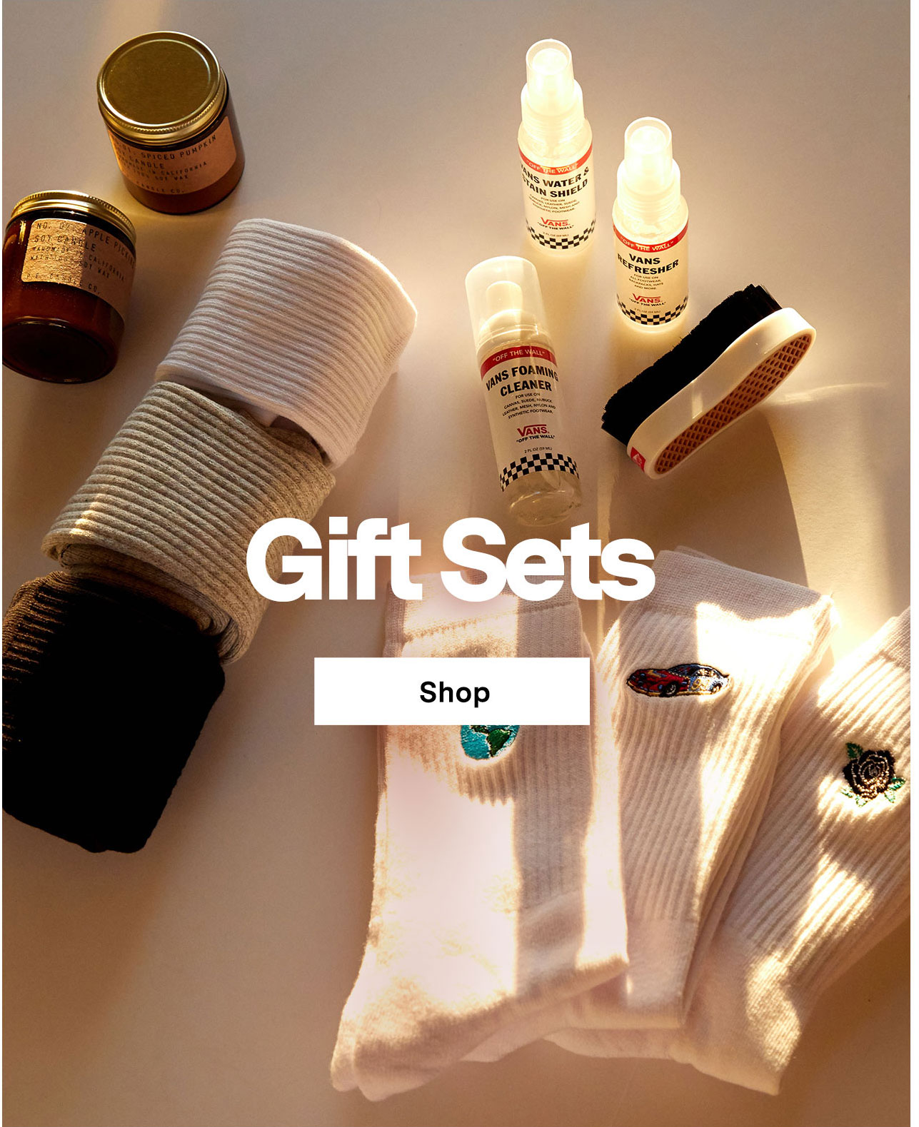 shop mens gift sets