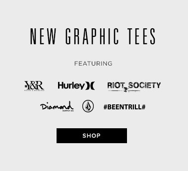mens graphic tees