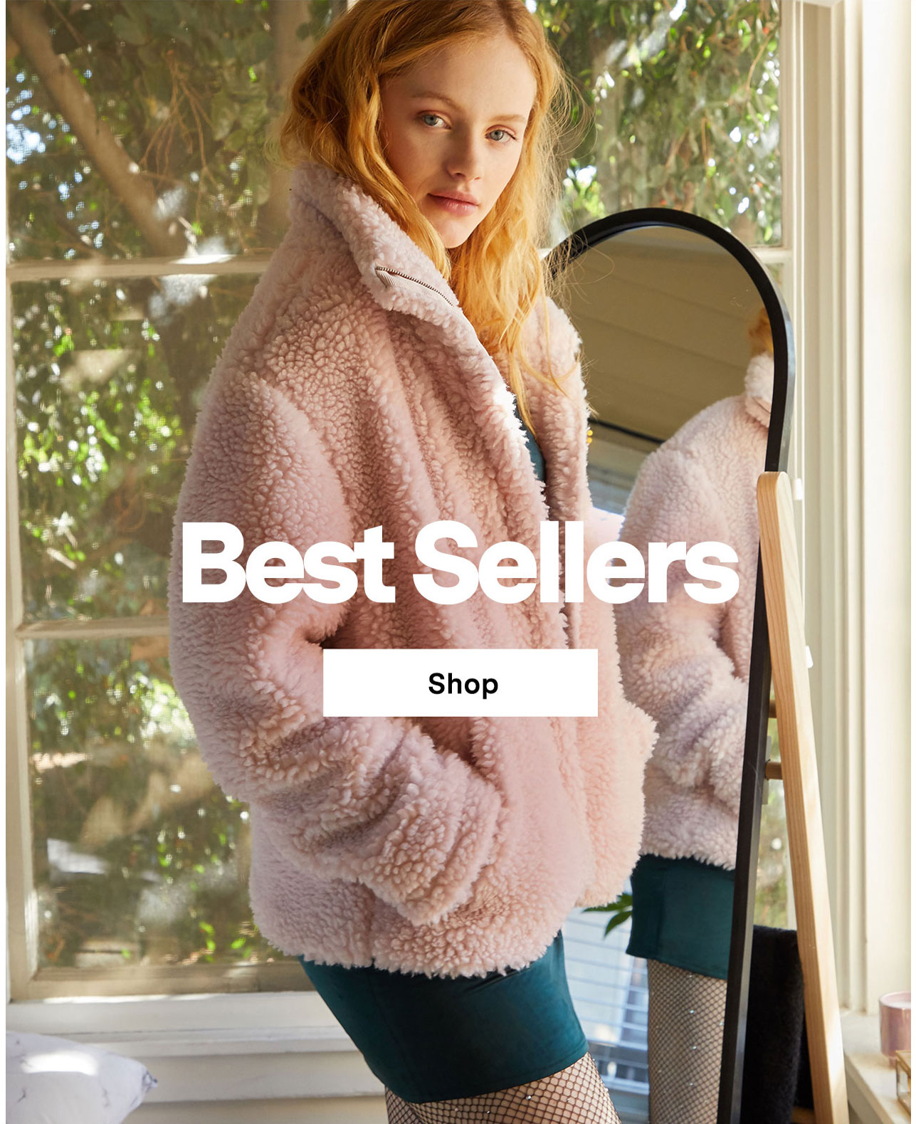 shop womens best sellers