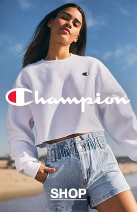 Women s Brands  Shop Womens Champion fa8999582