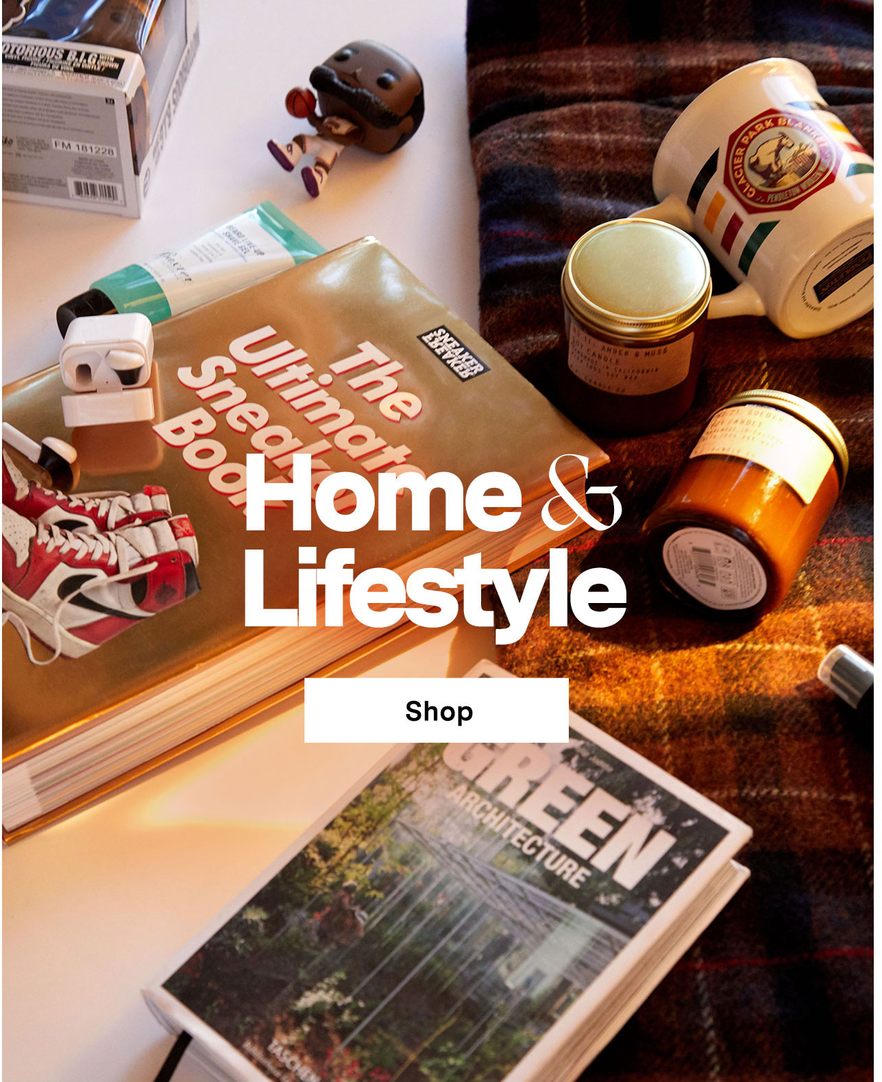 shop mens home and lifestyle