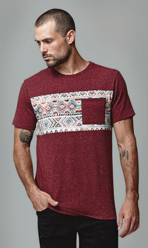 Tees 2 for $28