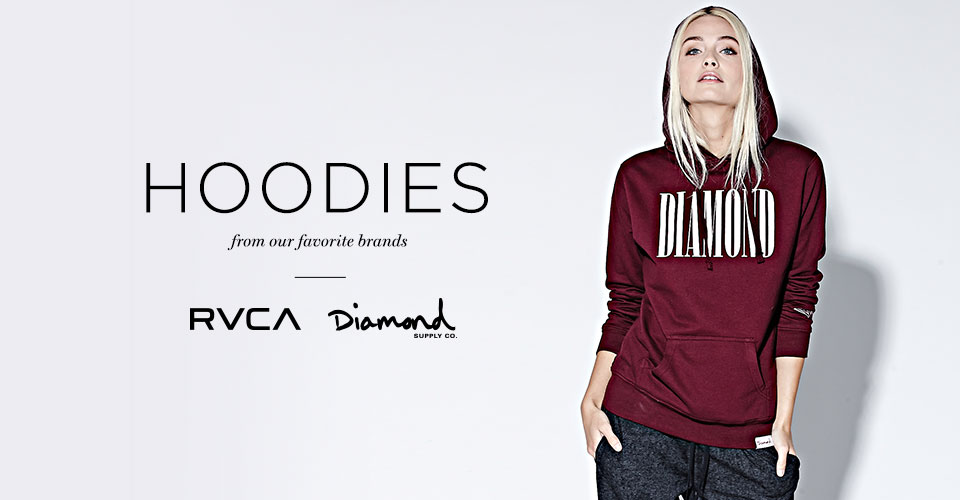 Women's Fleece brands