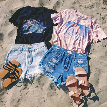 5072cbca6ee39 PacSun | California Lifestyle Clothing, Shoes, and Accessories