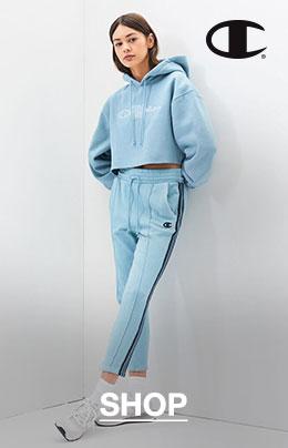 645ea8a39cc Women's Brands; Shop Womens Champion. adidas · Billabong · Brandy Melville  ...