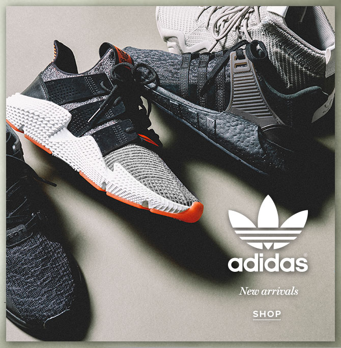 adidas shoes sale uk adidas kittery outlet store