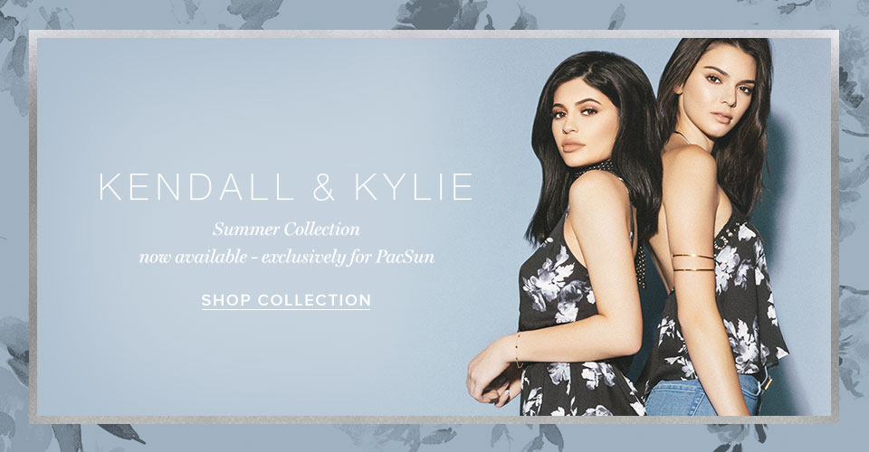 Womens K&K Summer collection 1