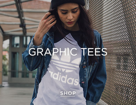 Womens Graphics