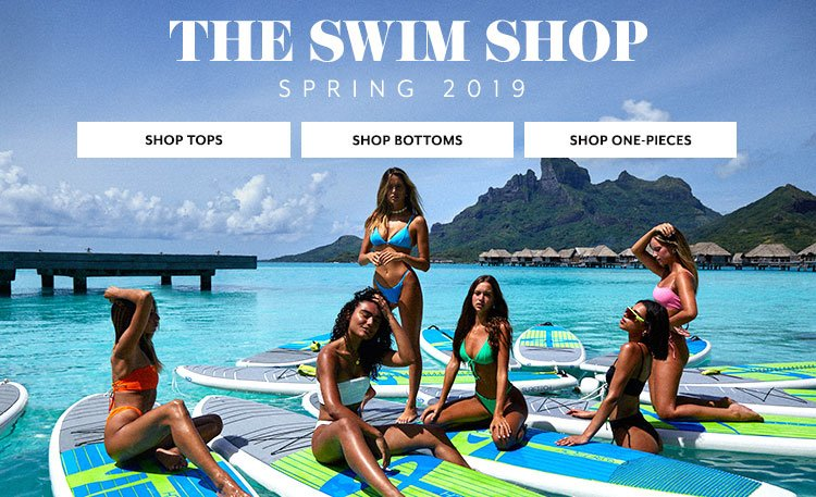 The Swim Shop 2019 c1e75c27b