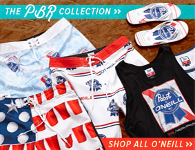 PBR Collection