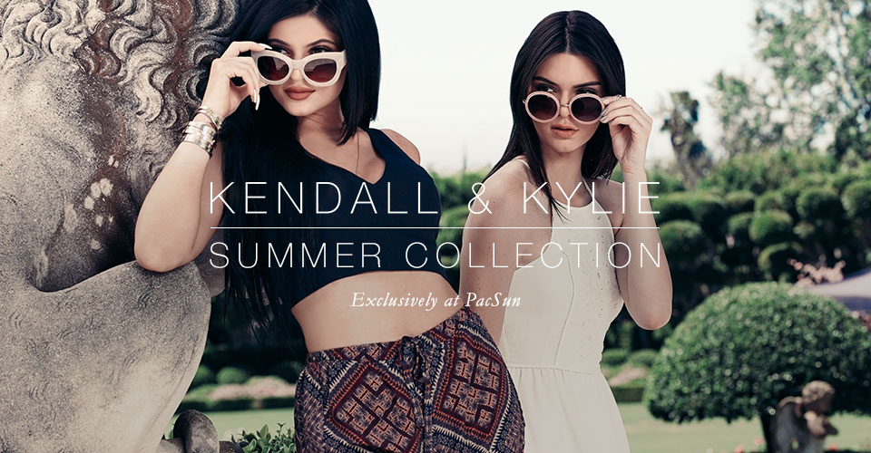 Womens K&K Summer