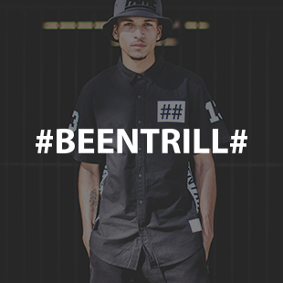Been-Trill