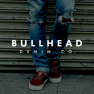 Bullhead-Denim