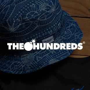 The-Hundreds