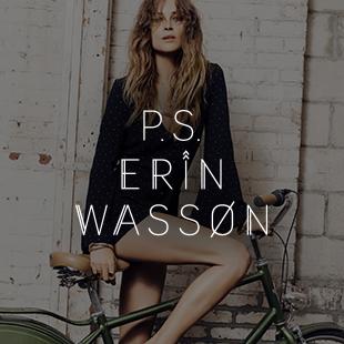 PS-Erin-Wasson