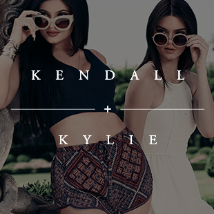 Kendall-Kylie